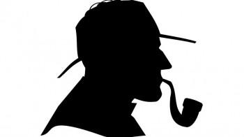 Logi-sztorik: az élelmes detektív